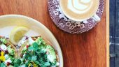 Cardiff's Best Brunches