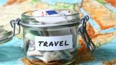 How to save for an experience abroad