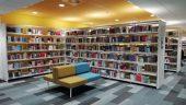 Top City Study Spaces