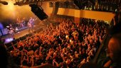 Top Nine Best Venues in Cardiff for Music Lovers