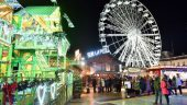 Cardiff's Top Christmas Activities to Get You in the Festive Spirit