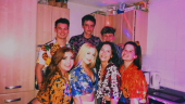 10 Things I Wish I Could Tell My Fresher Self