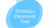 Finding a Placement Year