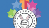 Cardiff Award – what is it, how do you get it, why is it worth it?