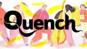 An Insight into Quench