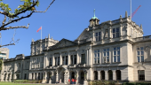 Biomedical Science at Cardiff University: My Experience