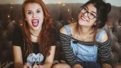 6 Fun Things to do with your Housemates whilst Self-Isolating
