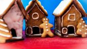 8 Fun Christmas Activities to do with your Housemates
