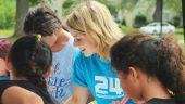 The 5 Best Volunteering Opportunities in Cardiff