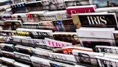 My Experience Studying MA Magazine Journalism at Cardiff University