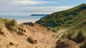 Travel Guide – The Best Beaches in South Wales