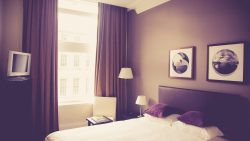 The 5 Best Places to Stay when visiting Cardiff