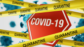 Things to plan for your quarantine