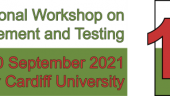 MAGMA at the International Workshop on One and Two Dimensional Magnetic Measurement and Testing
