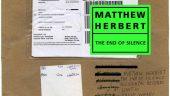Object #1. A war sample from Matthew Herbert's The End of Silence