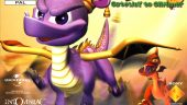 Spyro 2: Gateway to a Reconceptualisation of Digital Sampling