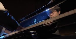 Mei Ting Piano