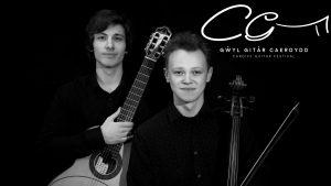 Cardiff Guitar Festival