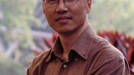 Qugang Chen