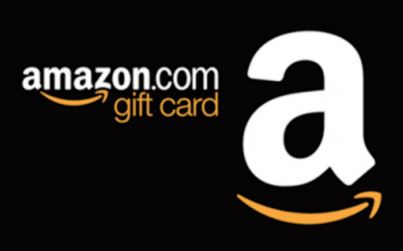 Open Access Week competition! Win a £10 Amazon voucher!