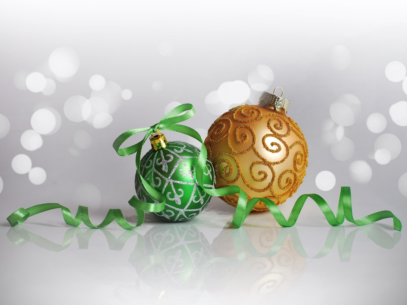 Have a merry Open Access Christmas!