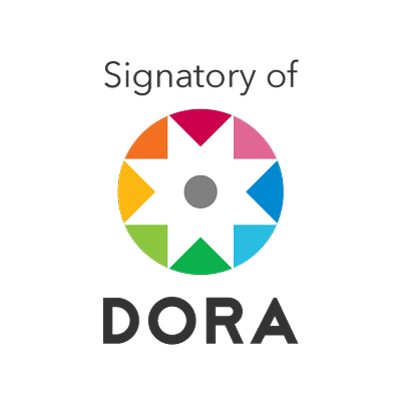 Cardiff University signs the San Francisco Declaration on Research Assessment (DORA)