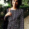 Maria Silvia Vaccarezza