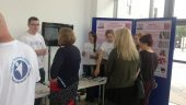 Cancer Research open day
