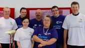 Cancer Research Open Day October 2015