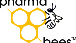 Pharmabees Live Video Feed