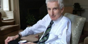 MartinRees