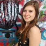 Charlotte (MA European Studies, PGT Scholar)