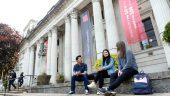 Balancing a part-time job with Postgraduate study