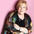 Anne Purbrick