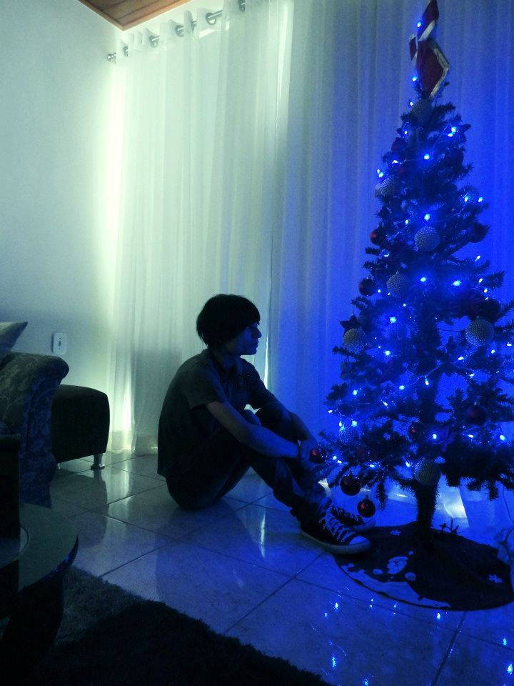 Estranged from your family this Christmas? – Your Student Life ...