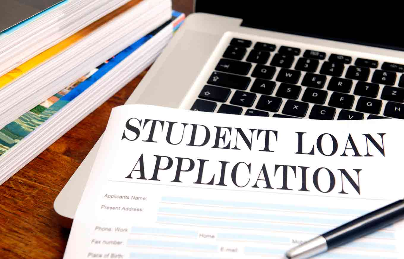 Did you know you need to reapply for funding every year