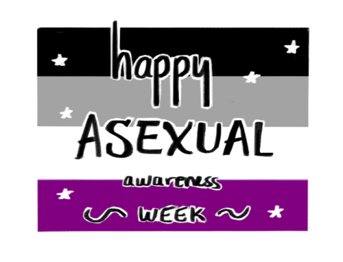 Asexual questionnaire