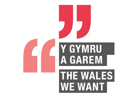 The-Wales-We-Want-Logo_0