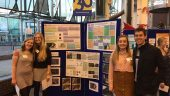 Nuffield Research Placement at Cardiff University – a students perspective