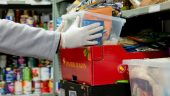 Coronavirus has exposed UK government's failure to implement a long-term food plan