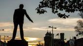 Bevan and the 'Welsh-speaking, Welsh-writing zealots'