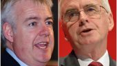Wales and John McDonnell's 'radical federal UK'