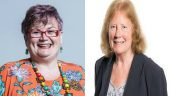 A 'political' choice? The race for the Welsh Labour deputy leadership