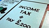 The income tax base in Wales – who'll pay what to the Welsh Government?