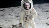 Another small step out of austerity – before a giant leap into the unknown
