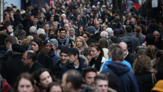 Polskie media etniczne w Wielkiej Brytanii a integracja Polaków ze społeczeństwem brytyjskim – zaproszenie do udziału w projekcie badawczym.
